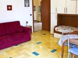 Beautiful Condo with Internet Access and A/C - Torre Del Greco vacation rentals