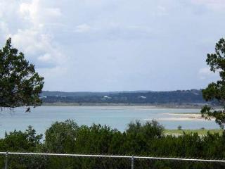 Limin' Lake -Great Views, Pool, Hot Tub & Gameroom - Canyon Lake vacation rentals