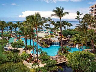 Marriot Maui Ocean Club-  Luxury Resort Timeshare - Lanai City vacation rentals