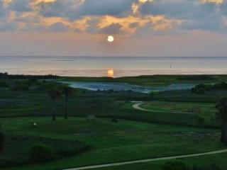 Sand N Sunsets @ Pointe West Resort - Galveston vacation rentals
