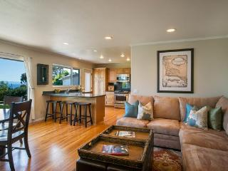 Channel View - Santa Barbara vacation rentals