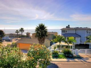Sandyland Beach Retreat - Santa Barbara County vacation rentals