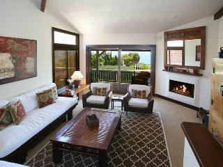 Hillside Hideaway - Ojai vacation rentals