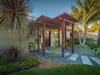 Zen Retreat - Santa Barbara vacation rentals