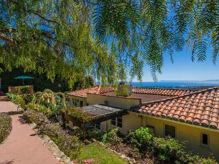 Beautiful 3 bedroom House in Santa Barbara - Santa Barbara vacation rentals