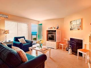 Beachside Getaway - Santa Barbara County vacation rentals