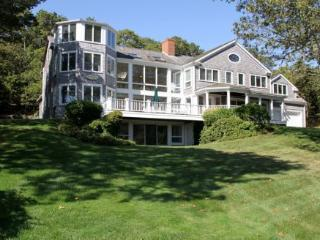 OPORT - Cape Cod vacation rentals