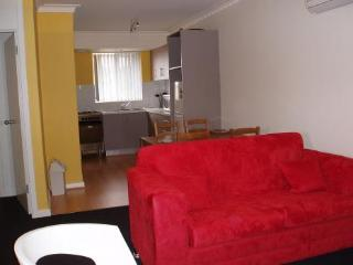 1/144 Central Avenue, Inglewood, Perth - Inglewood vacation rentals