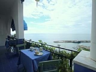 Casa Nina - Salerno vacation rentals