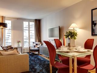 Apartment Bayard holiday vacation long term short term apartment rental france, paris, 8th arrondissement, near champs elysees, saint ger - 7th Arrondissement Palais-Bourbon vacation rentals