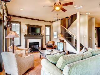 - Comfort and Joy - Seacrest Beach vacation rentals