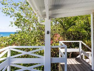 Marigot Bay (MBY) - Marigot vacation rentals