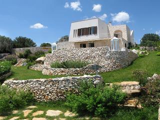 Villa Sogno - Melendugno vacation rentals
