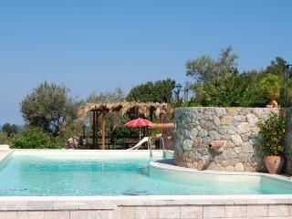 Borgo San'Andrea - Sicily vacation rentals