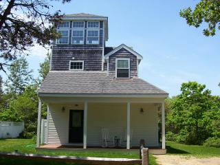 "Katama House ""CLOSE TO THE BEACH"" - Acushnet vacation rentals"
