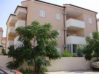 Lovely apartment Bety 4 for 5pax in Novalja - Image 1 - Novalja - rentals