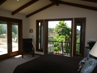 Beautiful 1 bedroom House in Santa Barbara - Santa Barbara vacation rentals