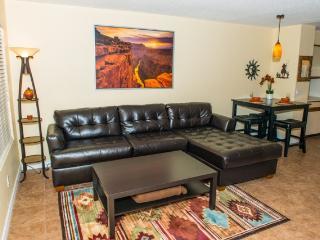 Amazing condo! Close to everything Phoenix/Tempe - Central Arizona vacation rentals