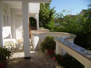 Novalja room for 2pax in city center - Neve 8 (room for 2)(s3) - Novalja vacation rentals