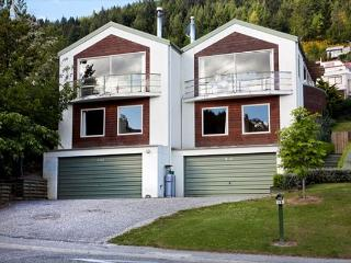 Kent Street Central - New Zealand vacation rentals