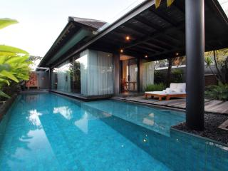 Luxury Romantic Pool Villa near Seminyak Kerobokan - Seminyak vacation rentals