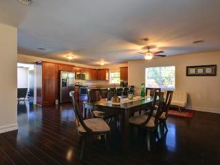 HEATED POOL 4 Be 3 ba*1 MILE TO BEACH* FREE WI-FI - Boca Raton vacation rentals