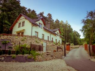 Jura Park Neighborhood Holiday House and Garden - Balice vacation rentals