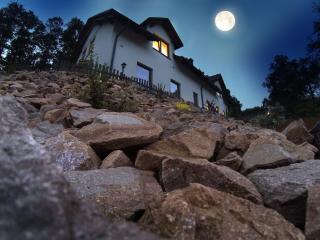Jura Park Neighborhood Holiday House and Garden - Balice vacation rentals