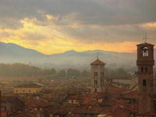 Guest House Casa Gemma - Lucca vacation rentals