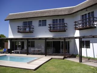 Spacious Villa with Deck and Satellite Or Cable TV - Cape Saint Francis vacation rentals