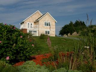 Perfect Cottage with Internet Access and Satellite Or Cable TV - Liverpool vacation rentals