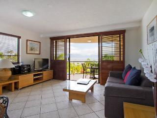 Best location in Cairns - Central with Ocean Views - Cairns vacation rentals