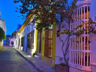 3 bedroom House with Deck in Cartagena - Cartagena vacation rentals