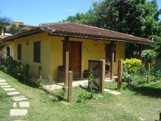 Aluguel de Chales perto do Axe Moi(revelion temos vaga) - Porto Seguro vacation rentals