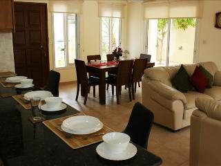 Bright 3 bedroom Vacation Rental in Argaka - Argaka vacation rentals