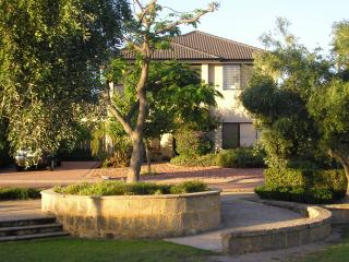 Parkside Suites B&B, Success, Perth, WA, Australia - Success vacation rentals