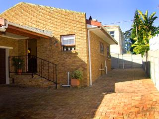 Bestwin Accommodation Cape Town - Stellenbosch vacation rentals