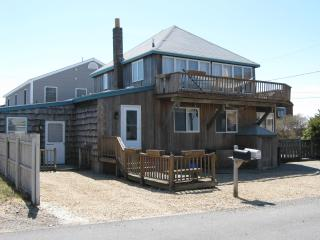 Plum Island, Newburyport, MA house winter rental - Acushnet vacation rentals