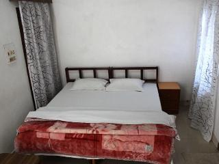 Guest House in Bharatpur - Rajasthan vacation rentals