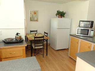 Saco River Lodge & Suites - Conway vacation rentals
