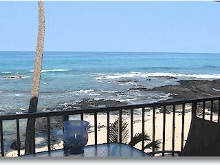 Kona Bali Kai 210 2/2 NO BOOKING FEE - Kailua-Kona vacation rentals