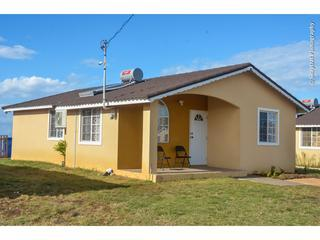 Williams Place Falmouth Trelawny Jamaica - Falmouth vacation rentals