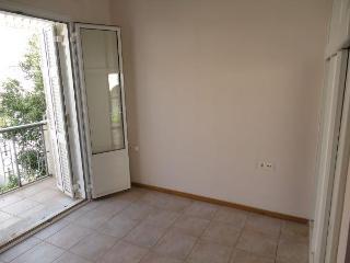 Duplex Maisonette In Wonderful Sitia Of Crete - Sitia vacation rentals