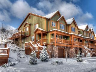 Affordable Luxury! Stylish & Upscale (JR3137) - Utah Ski Country vacation rentals
