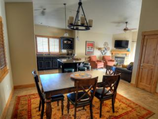 Top Floor-All NEW-Clubhouse Access (BHL5569-3401) - Park City vacation rentals