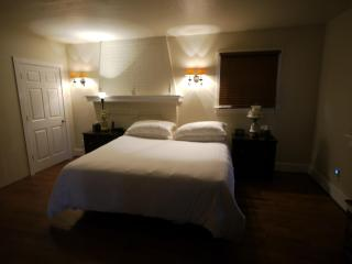 Beautiful and well Appointed one Bed in Bellevue - Pittsburgh vacation rentals