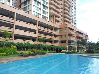 Luxurious Studio Furnished Unit For Rent Nr Makati - Mandaluyong vacation rentals