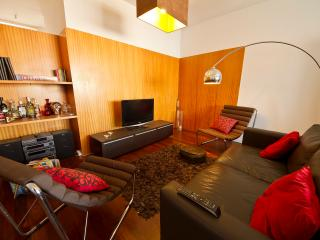 Feel Porto Panoramic Townhouse - Porto vacation rentals