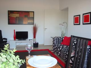 Nice Condo with Internet Access and A/C - Nicosia vacation rentals