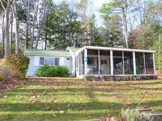 Lake Winnipesaukee Vacation Rental, Alton, NH - Ossipee vacation rentals